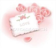 ขำขำ :จดหมายรักสีชมพู ?