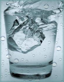 แน่ใจหรอ..! น้ำประปาที่ดื่ม จะสะอาด