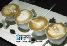 ผลดีผลเสียของกาแฟ