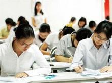 วิธีสร้างสมาธิเพื่อการเรียนที่ดี