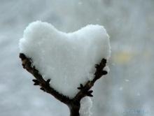 【 .. ความรัก ไม่มีวันศึกษาจบ ในวันเดียว (ฉบับแก้ไข) .. 】