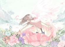 ♣ จะรักฉันไปนานเท่าไร ♣