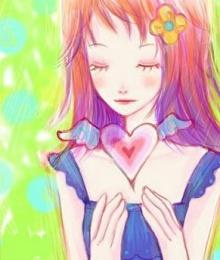 ♣ รักแต่ต้องห้ามใจไม่ให้รัก .. มันเจ็บรู้ไหม ♣