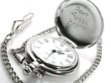 Time.....เวลา