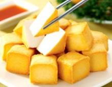 ♣ 10 อาหารเสริมสวย ♣