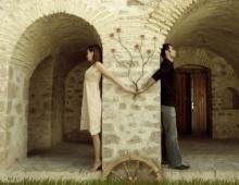 ♣ อย่าเผลอทำความรักหล่นหาย ♣