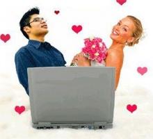 """หาคู่ออนไลน์ """"เจอรักแท้"""" หรือ """"ลวง""""?"""