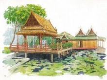9-เรื่องแปลกเมืองไทย-ที่ฝรั่งต้องอึ้ง