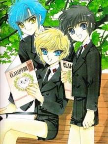 90 เรื่องจริงการ์ตูนญี่ปุ่น 2