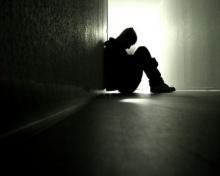 ♣ เมื่อคุณเศร้า ♣
