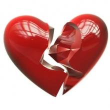 ♣ ความรักเกิดขึ้นได้พอๆ กับ อกหัก ♣