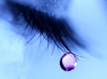 ♣ บางคราว .. ที่ปวดร้าวกับความรู้สึก ♣