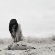 ♣ ความเหงา .. เพื่อนที่ซื่อสัตย์ของฉัน ♣