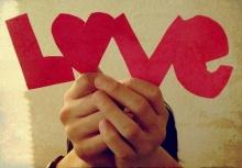 ♣ เป็นอะไรไป ... ความรัก ♣