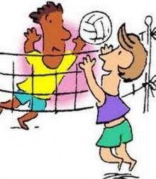 เหตุผล 5 ข้อที่เด็กผู้หญิงควรเล่นกีฬา