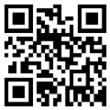 QR Code คืออะไร?