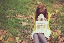 ● บางเวลาที่เหงา .. ของสาวโสด ●