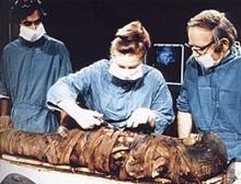 มะเร็ง โรคที่เกิดจากฝีมือมนุษย์