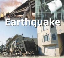 ทำไม ? แผ่นดินไหวต้องวัดค่าริกเตอร์