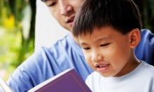 เด็กไทยไอคิวต่ำลงเพราะขาดไอโอดีน