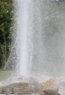 อาบน้ำแร่ แช่น้ำร้อนในเมืองไทย