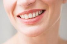 เทคนิคลดปัญหาเหงือกและฟัน