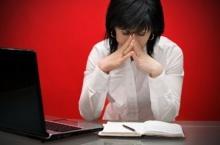 '3 วิธีธรรม'ลดความกดดันวัยทำงาน
