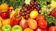 สารอาหารในผัก..ต้องกินแบบวาไรตี้