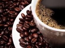 รสชาติกาแฟบอกนิสัย