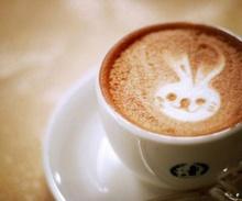 ทายนิสัยจากการดื่มกาแฟ
