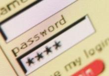 123456 ยอดฮิต password ทั่วโลก