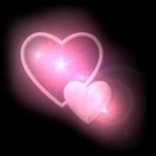 ♥ ความรัก ส่งความสุขให้กับคนรอบข้าง ♥