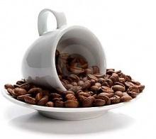3 ประโยชน์น่าประหลาดจากเมล็ดกาแฟ