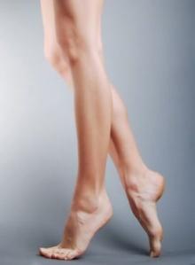 ส้นเท้าแตกรักษาอย่างไร?