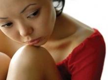 9 ข้อสงสัยเกี่ยวกับวันเบา ๆ ของผู้หญิง