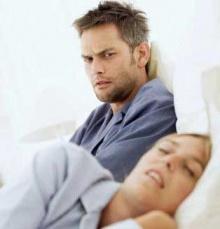กัดฟัน…..ศัตรูตัวร้ายของการนอน