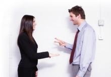 ความเกรงใจสำคัญอย่างไรในที่ทำงาน
