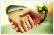 นิทานน่าอ่าน สำหรับคนรักกัน <ความเชื่อใจ>