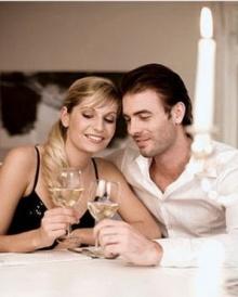 5 วิธี เพิ่มความโรแมนติก ให้กับชีวิตรัก