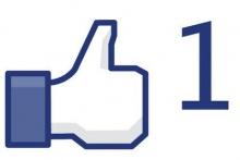สถานะ Facebook สุดจี๊ด