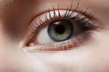 เพิ่มเสน่ห์ให้กับดวงตา...ด้วยตาสองชั้น
