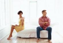 14 อารมณ์ ที่ทำให้ผู้หญิงต้องการเซ็กส์
