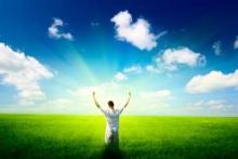 สิ่งมหัศจรรย์ 10 ประการ เปลี่ยนใหม่เพื่อชีวิตใหม่