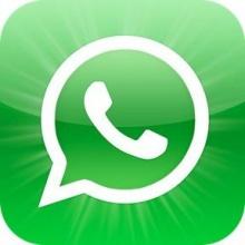 ชี้แจงเรื่องข้อความที่ส่งกันมาใน WhatsApp ว่าไม่ใช่เรื่องจริง