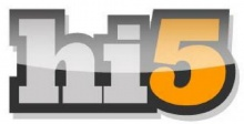 Hi5 กลับมาแล้ว! โมดิฟายด์โฉมใหม่ เก๋ไก๋ กว่าเดิม คลิก Login ผ่านเฟซบุ๊ก