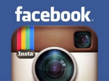 Facebook ซื้อกิจการ Instagram แล้วด้วยมูลค่ารวม 30,000 ล้านบาท!