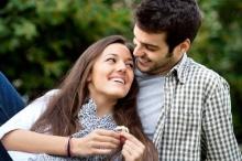 10 สิ่ง ที่ผู้ชายมองหาในตัวแฟนสาว
