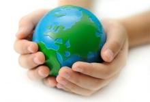 รักษ์โลกวันนี้ ก่อนจะไม่มีโลกให้รัก