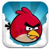 Rovioได้เฮ! Angry Birds ยอดโหลดแตะหลักล้าน-เตรียมผุดเกมใหม่เอาใจแฟนๆ(ชมคลิป)