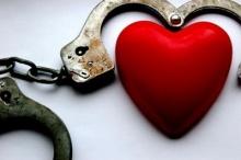9วิธี รักอย่างไม่เป็นทุกข์